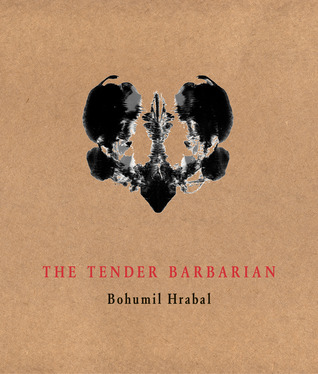 The Tender Barbarian: Pedagogic Texts