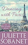 Dancing with Paris (City of Light Book 2)