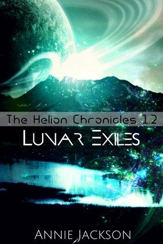 Lunar Exiles