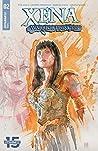 Xena: Warrior Princess (2019-) #2