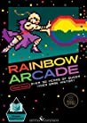 Rainbow Arcade: Over 30 years of queer video game history