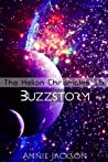 Buzzstorm