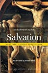 Salvation: What Every Catholic Should Know (Hardcover)