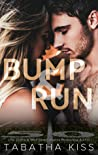 Bump and Run (Bad Baller, #1)