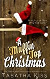 A Muffin Top Christmas (Sweet Cravings #2)