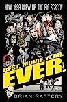Best. Movie. Year...