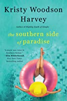 The Southern Side of Paradise (Peachtree Bluff #3)