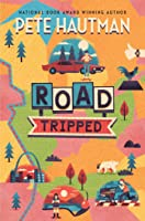 Road Tripped