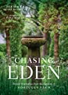 Chasing Eden by Jack Staub