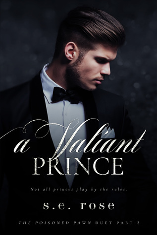 A Valiant Prince