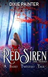 The Red Siren of ...