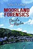 Moorland Forensics - Devil's Realm