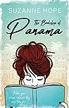 The Bookshop of Panama