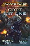 Gott Mit Uns (Terran Strike Marines, #5)