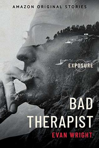 Bad Therapist by Evan Wright