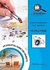 The Gemstone Detective: Buying Gemstones and Jewellery Worldwide