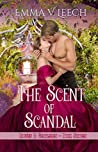 The Scent of Scandal (Rogues & Gentlemen #16)