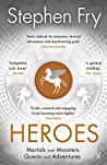 Heroes: Mortals a...