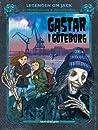 Gastar i Göteborg (Legenden om Jack #1)
