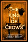Download [PDF] The King Of Crows Get Now