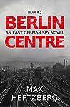 Berlin Centre (Reim #3)