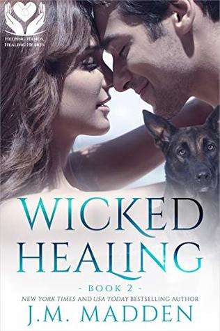 Wicked Healing
