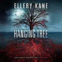 The Hanging Tree (Doctors of Darkness, #2)