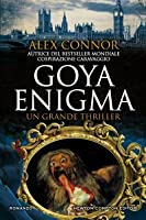 Goya Enigma