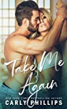 Take Me Again (The Knight Brothers, #1)