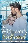 The Widower's Girlfriend (Faking It, #1)