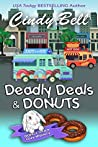 Deadly Deals and ...