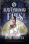 Finding Infiniti (Havenwood Falls High #23)