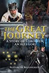 The Great Journey: A Story of Lorolaen, An Allegory
