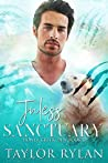 Jules's Sanctuary (Honey Creek Den #6)