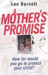 A Mother's Promise