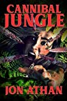Cannibal Jungle
