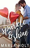 Sparkle & Shine (Try Again Series Book 2)