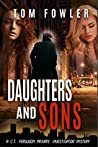Daughters and Sons (C.T. Ferguson #5)