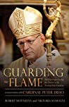 Guarding the Flame: The Challenges Facing the Church in the Twenty-First Century: A Conversation With Cardinal Peter Erdő
