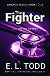 The Fighter (Doctor, #4)