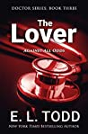 The Lover (Doctor, #3)