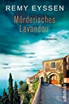 Mörderisches Lavandou (Leon Ritter, #5)