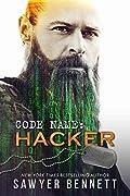 Code Name: Hacker