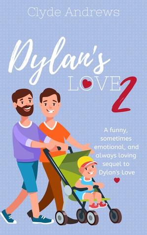 Dylan's Love 2