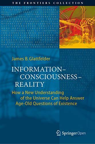 Information--Consciousness