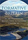 Formative Britain...