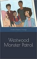 Westwood Monster Patrol
