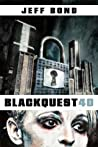 Blackquest 40