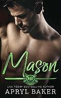 Mason (Kincaid Security & Investigations)