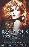 Ravenous Innocence (The Last Tritan #1)